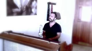 ITAY BENDA- kol neshima (amir benayun)  -  (איתיי בנדה- כל נשימה (עמיר בניון