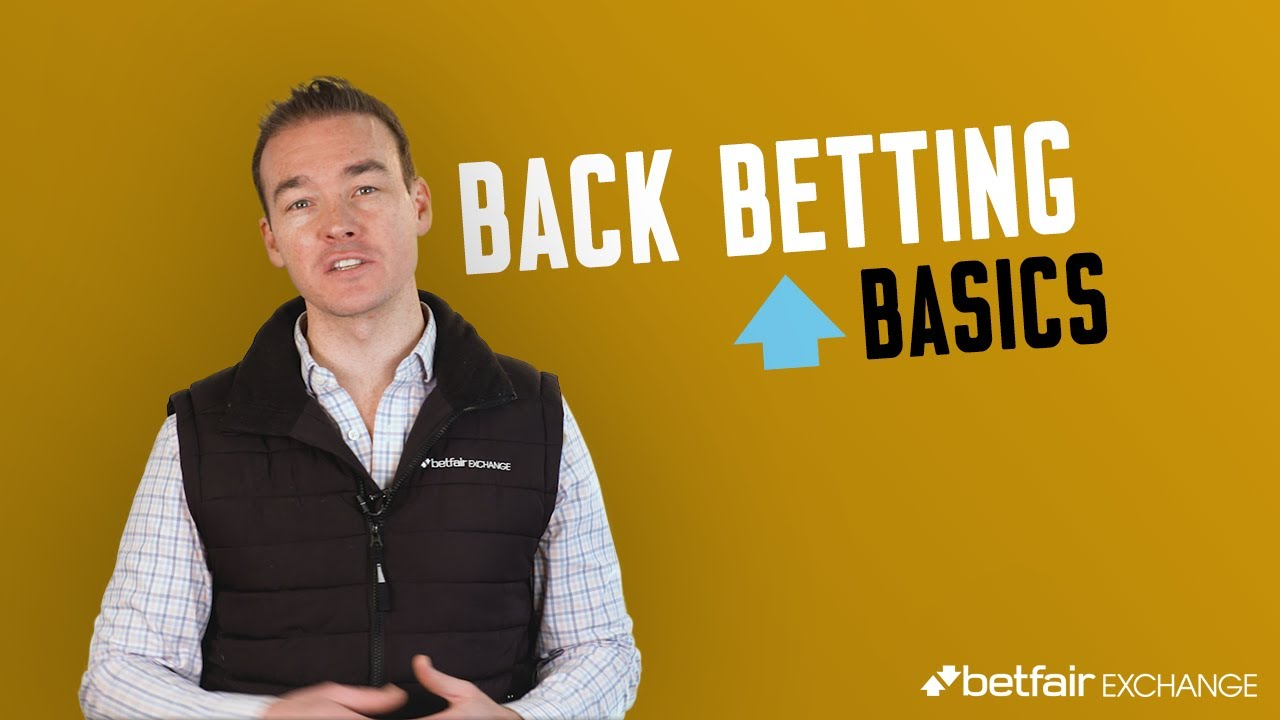 Betfair australia lay betting craps world grand prix darts 2021 betting trends