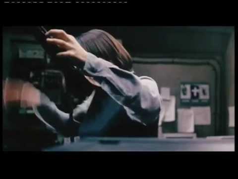 Ring 2 – Trailer