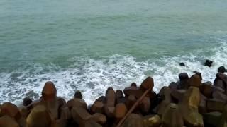 Yin Yang Sea - Taiwan