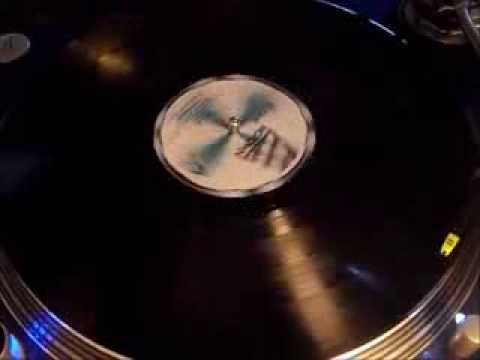 STEVIE WONDER - DO I DO (12 INCH VERSION)