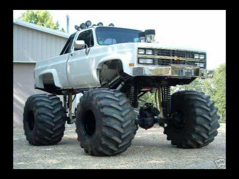 Mud Digger Colt Ford Ft Lenny Cooper Real One Lyrics