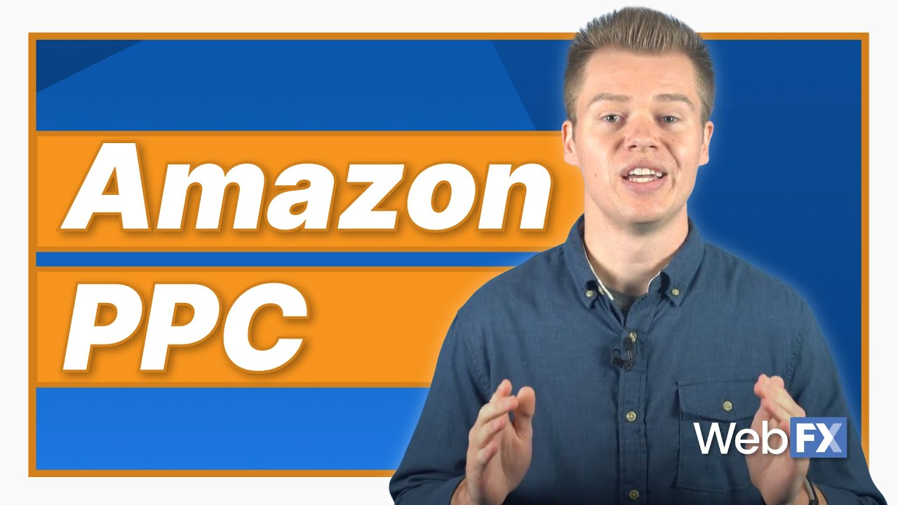Amazon Advertising for Beginners: What You Need to Know to Sell More Products