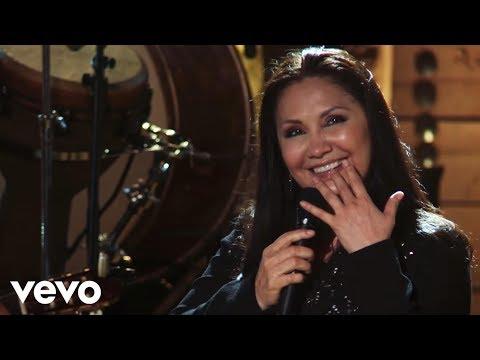 Ana Gabriel - Quién Como Tú (En Vivo)