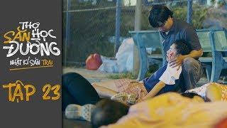 THỢ SĂN HỌC ĐƯỜNG | TẬP 23 | Phim Học Đường Hành Động 2019