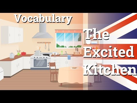 the-excited-kitchen-–-british-english-vocabulary