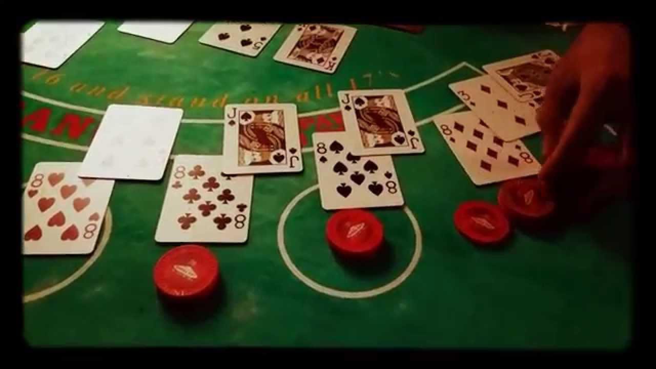 Ladbrokes roulette win