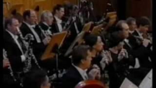 Dmitry Sitkovetsky - Shostakovich Violin Concerto No.1. 4th Movement: Burlesque