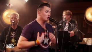 "Andreas Gabalier Hulapalu ""Wirtzhaus""-Version. One Night Song"