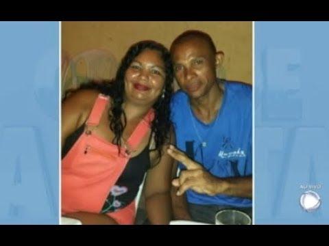 Homem se suicida após matar a mulher e é encontrado pela filha