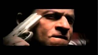 Shahrukh Khan dubbing 02 (Don 2) Raghu