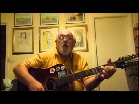 12 string guitar billy bayou including lyrics and chords youtube. Black Bedroom Furniture Sets. Home Design Ideas