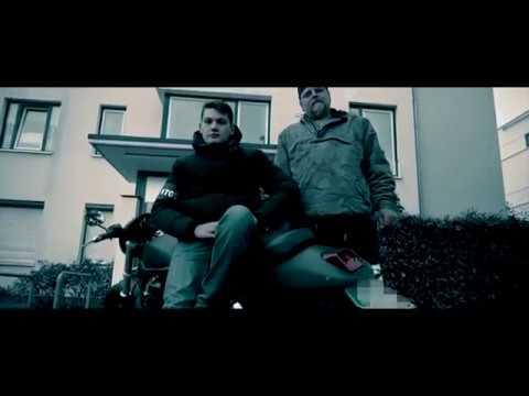 JURI - Bella Ciao feat. Scenzah & Sun Diego [prod. Digital Drama] - unOfficial Video