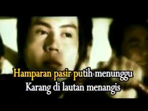 KANGEN BAND Terbang Bersamamu - YouTube.mp4 Mp3