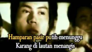 KANGEN BAND Terbang Bersamamu YouTube mp4