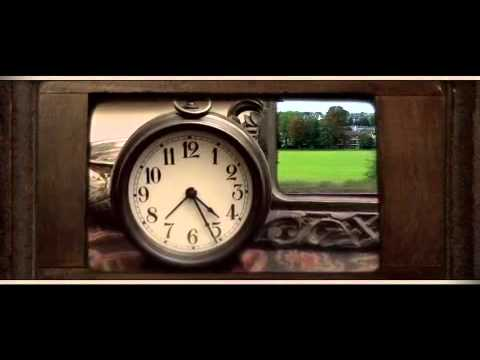 Free Download Eumir Deodato & Al Jarreau Feat. Novecento Mp3 dan Mp4
