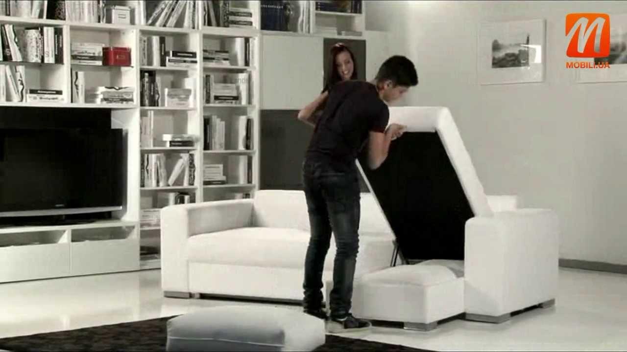 угловой диван еврокнижка киев купить цена интернет магазин