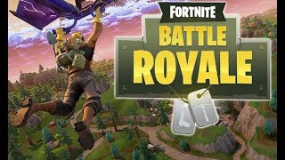 Fortnite - Looking for people wai!