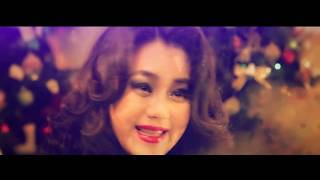 Ariunaa - Husliin Shine Jil (Music Video)