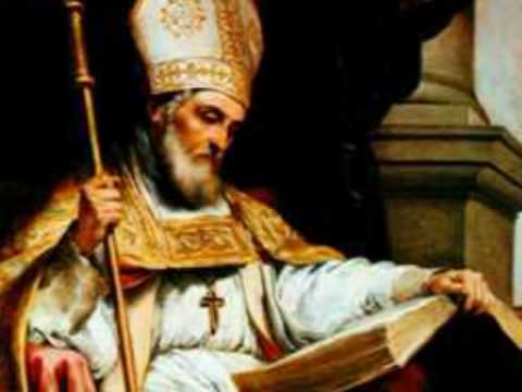 Image result for St. Isidore of Seville