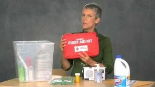 Lets Make Survival Kit