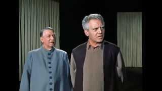 Faust (1960) Part.5 (German)