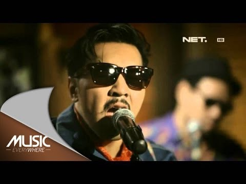 Music Everywhere - Naif Band - Nyali **