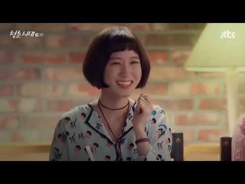 Age Of Youth Ep 2 SUB INDO FULL