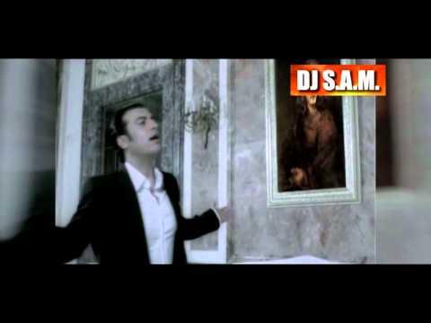 Ehab Tawfik - Old Songs - Aal Gerah - Master I إيهاب توفيق - قديم - ع الجراح - ماستر