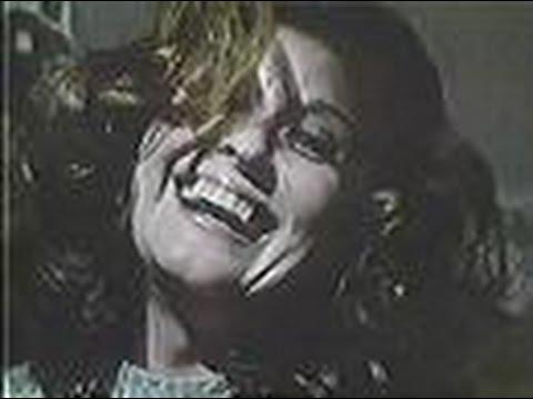 WGN Channel 9 - Fright Night (Promo, 1986)