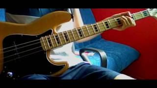 Download Bass groove with G Lab Bass Wowee Wah MP3 song and Music Video