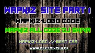 Wapkiz Code