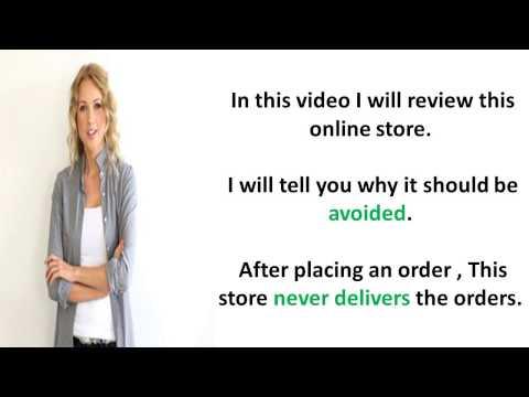 Canadian-Pharmacy-1.com Review: Fraud & Check Alternative