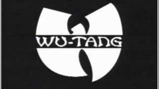 Whoo haa remixé sur beat wu tang par didier