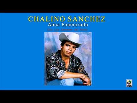 Chalino Sánchez - Rafael Villareal