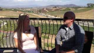 TEMECULA VALLEY WINE COUNTRY - See How We