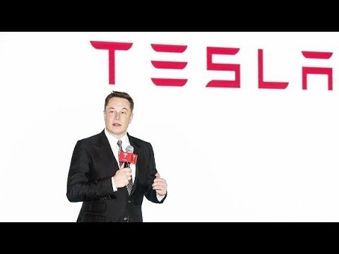 tesla-is-'accomplishing-the-impossible'-&-that-makes-it-not-an-easy-place-to-work:-analyst