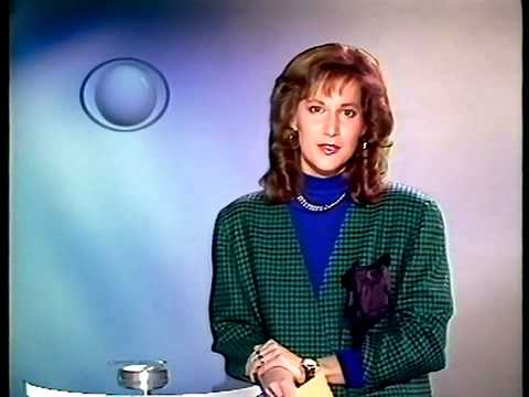 About Annette Betz German Television Presenter 1