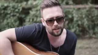 Benjamin Peters - Until The End (Acoustic)