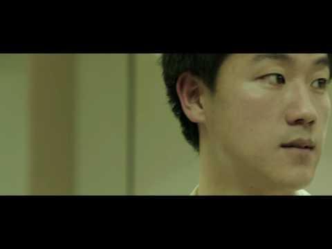 SPA NIGHT (Trailer)   Asian American International Film Festival 2016