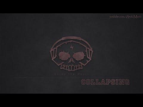 Collapsing by Johan Borjesson - [Epic Classical, Electro Music] videó letöltés