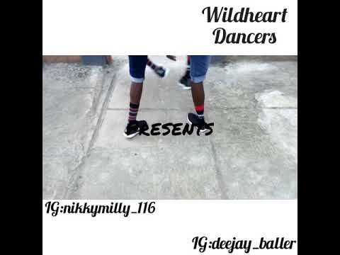 Download Zlantan Ibile ft Olamide - My Body Dance video (Y.S.T.B dancers) IG:@nikkymilly_116