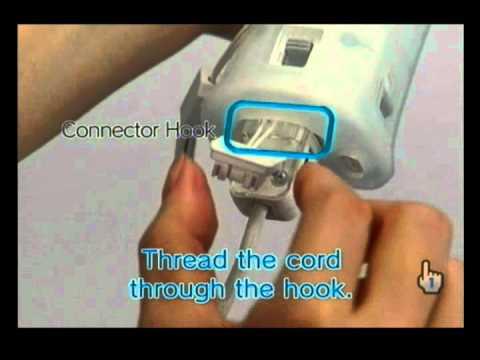 Wii Red Steel 2 dol FIX (USBLoader GX v2.0)