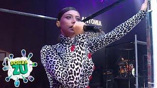 Download lagu Antonia - Iubirea mea / Matame