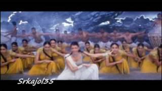 10 Best Aishwarya Rai Songs My Favourites Free MP3 Song Download 320 Kbps