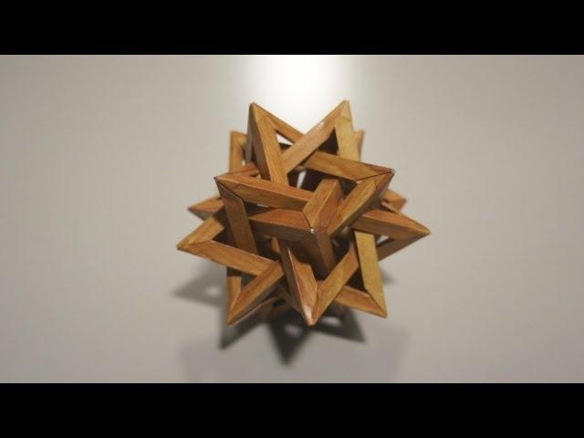 SIPP (Daniel Kwan)   GregOrigami.com – Grzegorz Bubniak's Origami ...   480x640