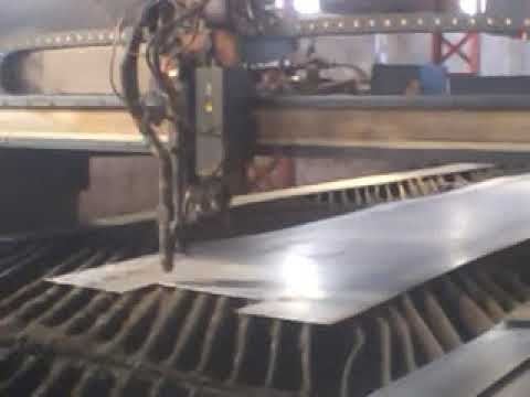 Laser cutting of sheet metal || Engineering students industrial exposure || Evolution-Self Discovery