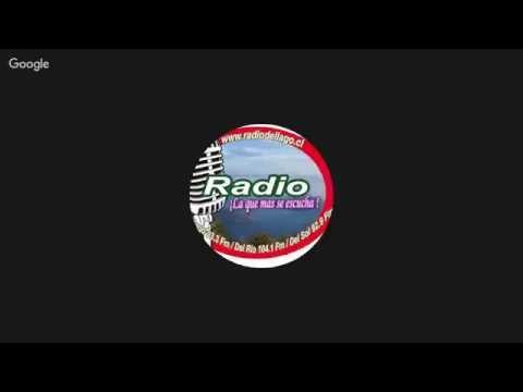 RADIO DEL LAGO EN VIVO