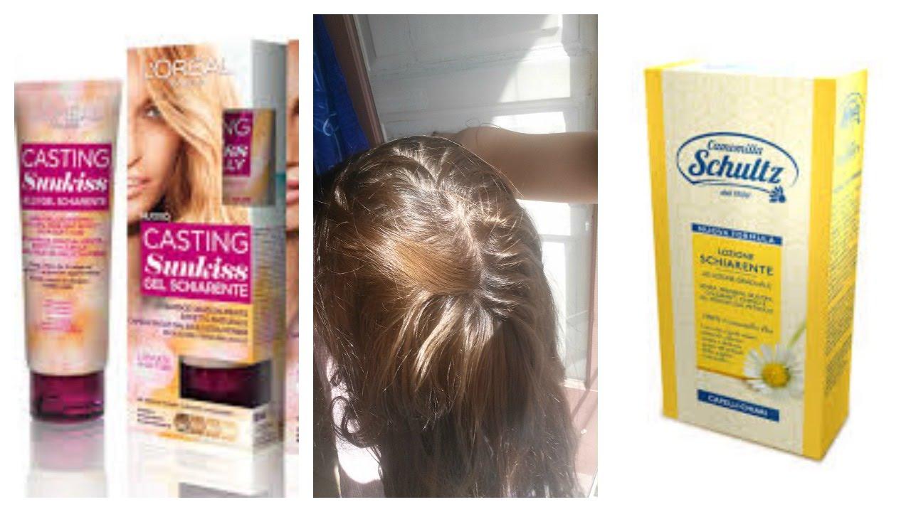 Come trattare la crescita in eccesso di capelli su un corpo