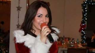 Lucia Dumitrescu - Vine Craciunul